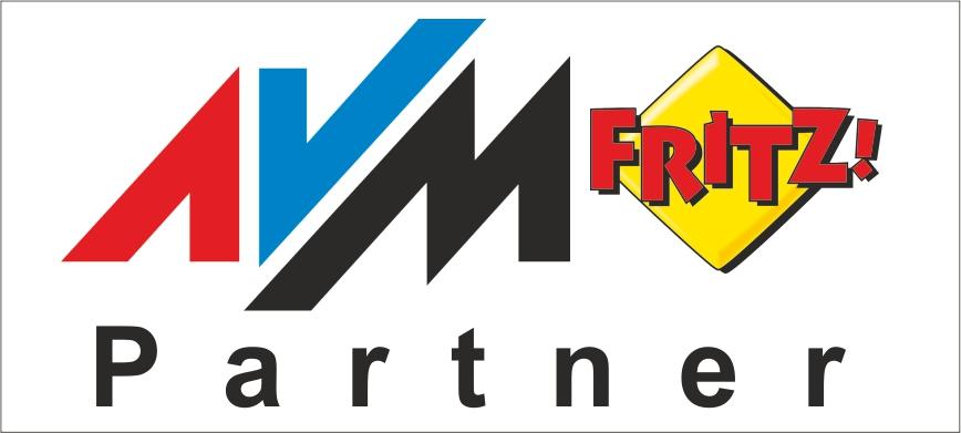 AVM-Partner