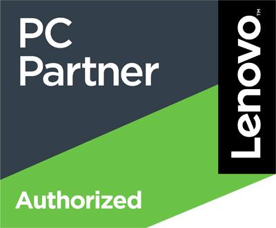 Lenovo-Partner_Google