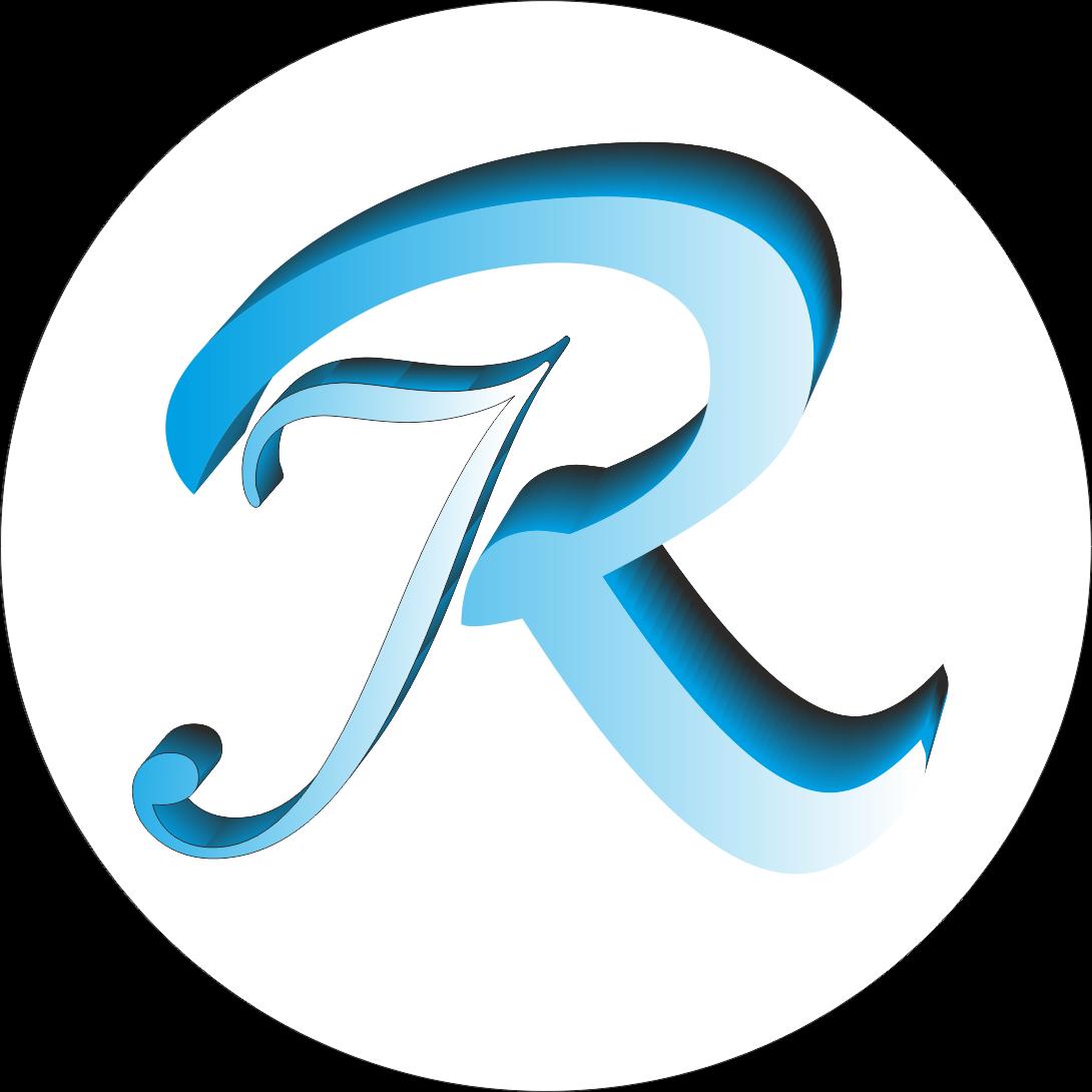https://www.edv-jr.de/wp-content/uploads/2021/04/cropped-Logo_Website.png