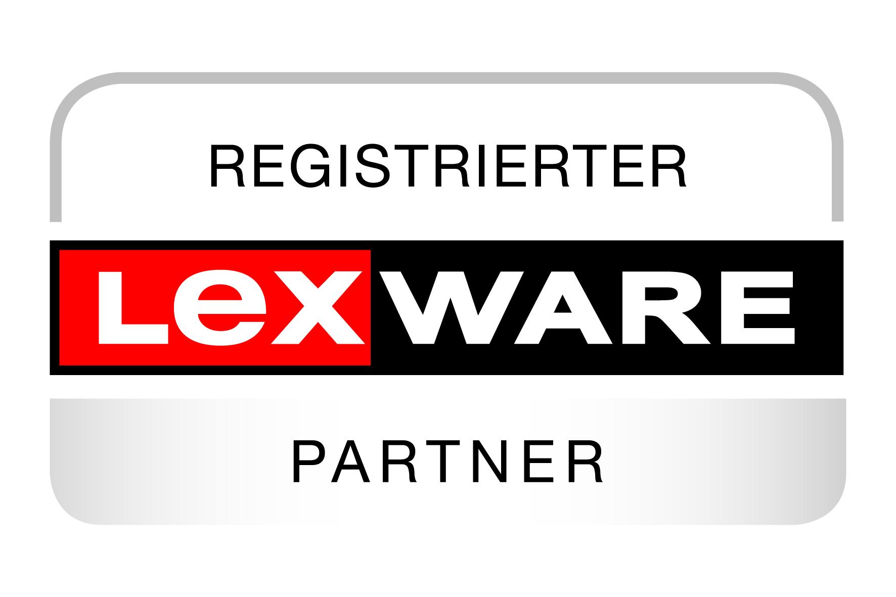lexware_partner