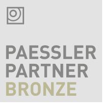 prtg-partner